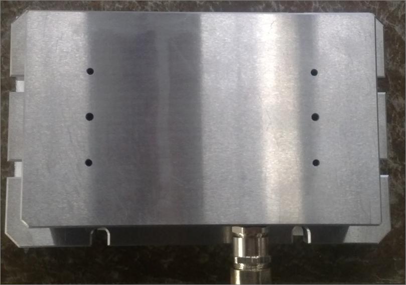 手机平板电脑加工用电永磁吸盘