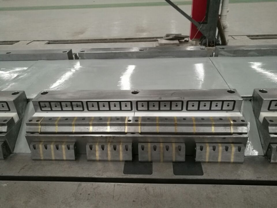 电永磁吸盘,加工电磁吸盘—千豪磁电