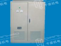 无触点停电保磁控制柜 QHWK2系列