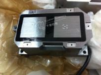 苹果手机平板电脑加工用电永磁吸盘