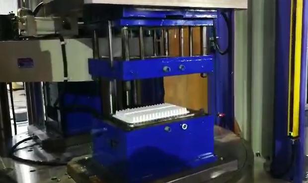 磁力模板_湖南千豪机电技术开发有限公司